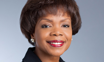 Q&A with Dean Toni-Marie Montgomery: Music at Northwestern